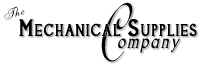 The Mechanical Supplies Company logo